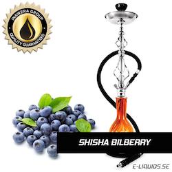 Shisha Bilberry - Inawera