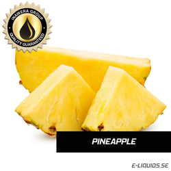 Pineapple - Inawera