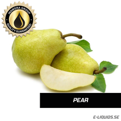 Pear - Inawera