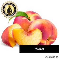 Peach - Inawera