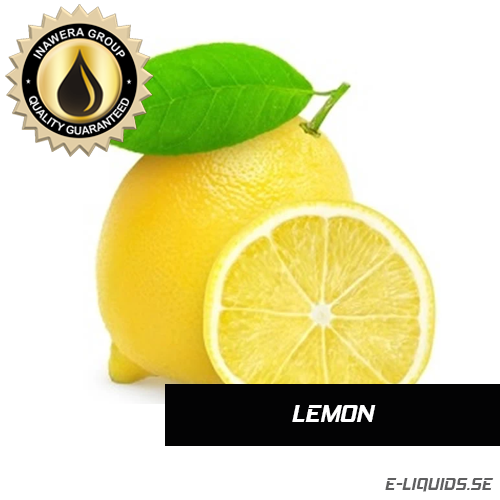 Lemon - Inawera