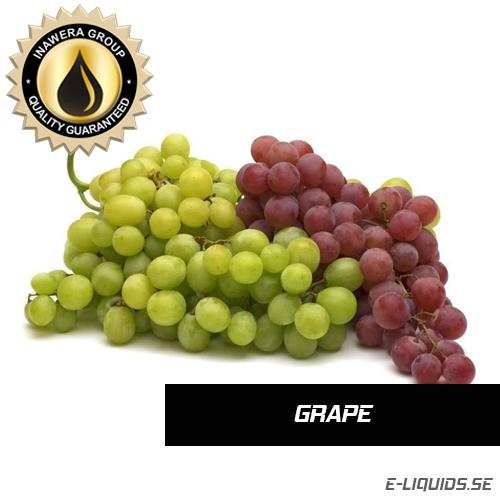 Grape - Inawera