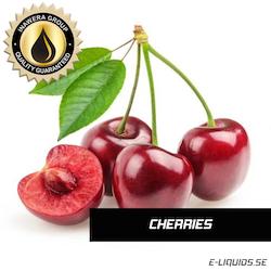 Cherries - Inawera