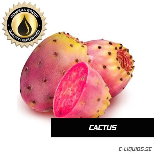 Cactus - Inawera
