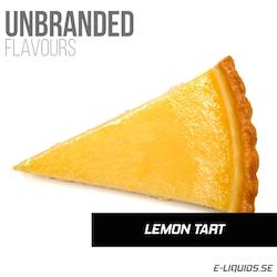 Lemon Tart - Unbranded