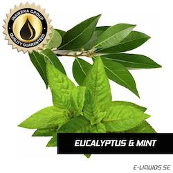 Eucalyptus & Mint - Inawera