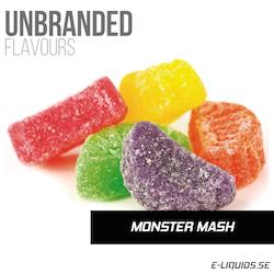 Monster Mash - Unbranded