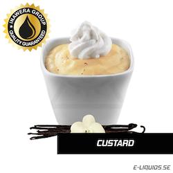 Custard - Inawera