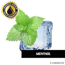 Menthol - Inawera