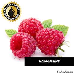 Raspberry - Inawera