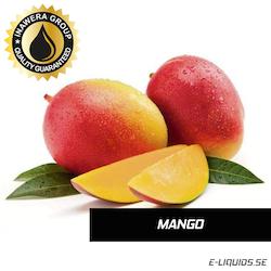 Mango - Inawera