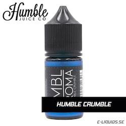 HMBL Aroma - Humble Crumble