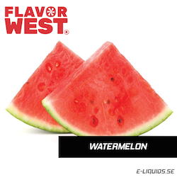 Watermelon - Flavor West