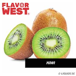 Kiwi - Flavor West