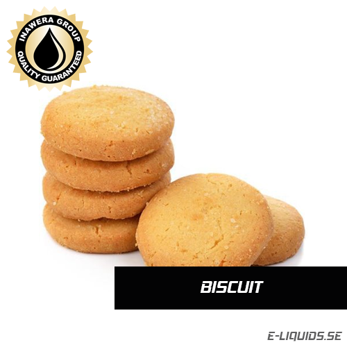 Biscuit - Inawera
