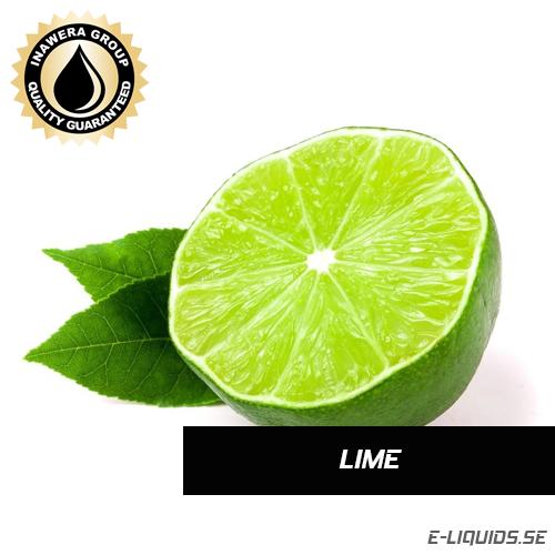 Lime - Inawera
