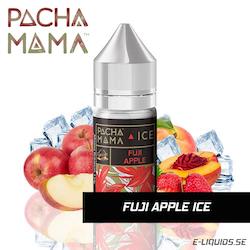 Fuji Apple Ice - Pacha Mama