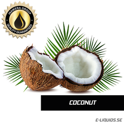 Coconut - Inawera