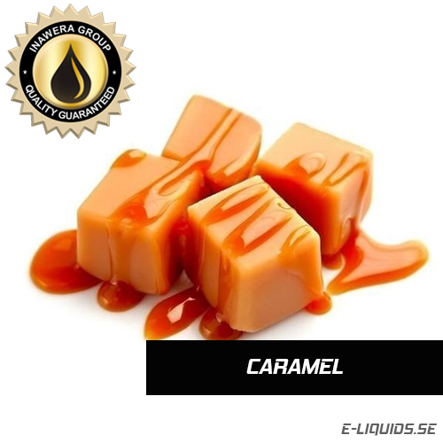 Caramel - Inawera