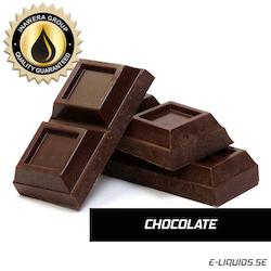 Chocolate - Inawera