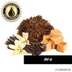 RY-4 - Inawera