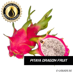 Pitaya Dragon Fruit - Inawera