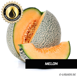Melon - Inawera