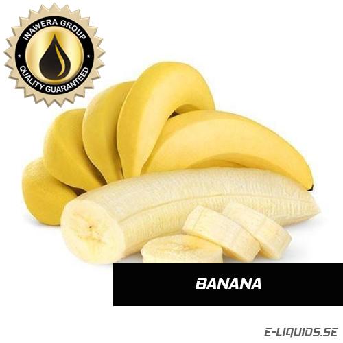 Banana - Inawera
