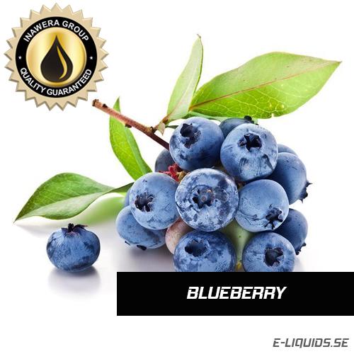 Blueberry - Inawera