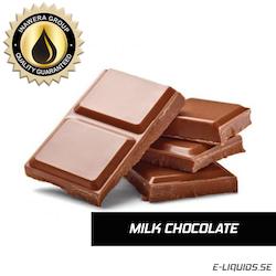 Milk Chocolate - Inawera