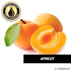 Apricot - Inawera