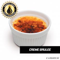 Creme Brulee - Inawera