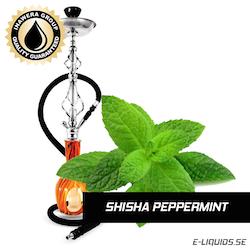Shisha Peppermint - Inawera