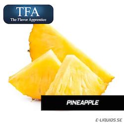 Pineapple - The Flavor Apprentice