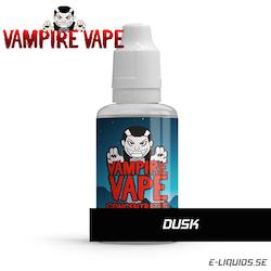 Dusk - Vampire Vape