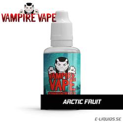 Arctic Fruit - Vampire Vape
