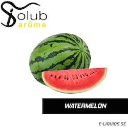 Watermelon - Solub Arome