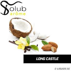 Long Castle - Solub Arome
