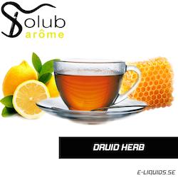 Druid Herb - Solub Arome