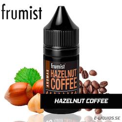 Hazelnut Coffee - Frumist