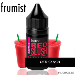 Red Slush - Frumist