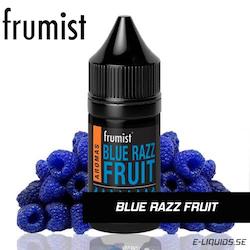 Blue Razz Fruit - Frumist