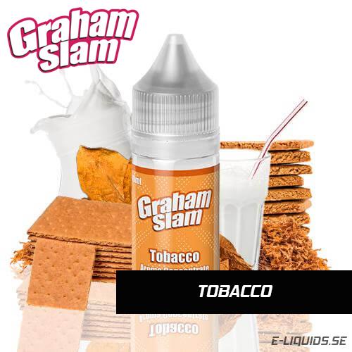Tobacco - Graham Slam