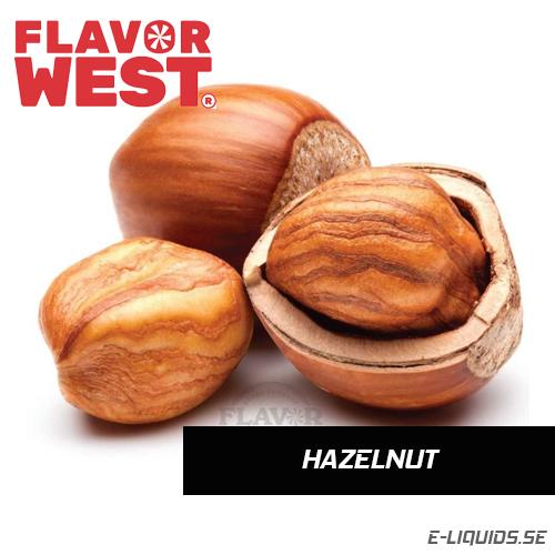 Hazelnut - Flavor West