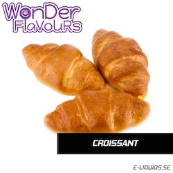 Croissant - Wonder Flavours