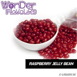 Raspberry Jelly Bean - Wonder Flavours
