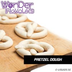 Pretzel Dough - Wonder Flavours