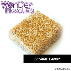 Sesame Candy - Wonder Flavours