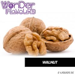 Walnut - Wonder Flavours