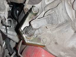 Kopplingscylinderfäste   740, 940, M47